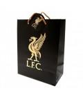 Darčeková taška FC Liverpool
