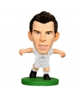 Mini figúrka Real Madrid - Bale