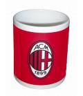 Hrnček AC Miláno - 0,25 l