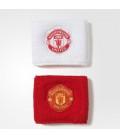 Potítka Adidas Manchester United