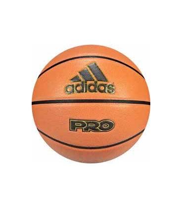 Basketbalový míč Adidas Pro
