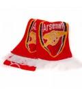 Šál Arsenal Londýn