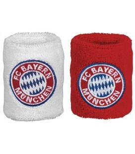 Potítka Bayern Mníchov