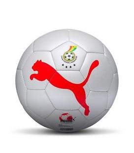 Futbalová lopta Puma Ghana