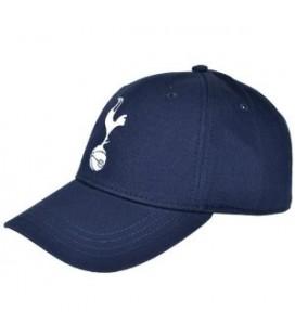 Šiltovka Tottenham Hotspur - tmavomodrá