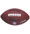 NFL lopta Wilson Extreme Series Ball