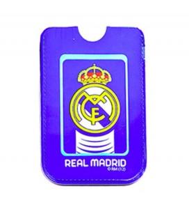 Puzdro na mobil Real Madrid