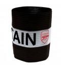 Kapitánska páska Arsenal Londýn