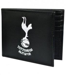 Peňaženka Tottenham Hotspur - kožená