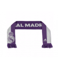 Šál Adidas Real Madrid