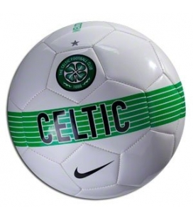 Nike Celtic Glasgow Supporters Ball