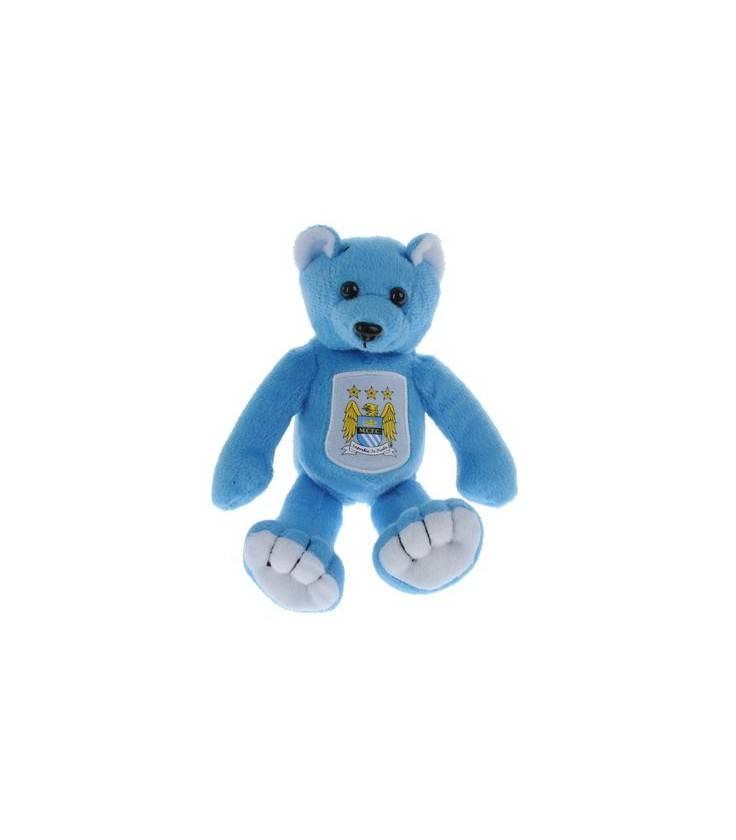 Macko Manchester City
