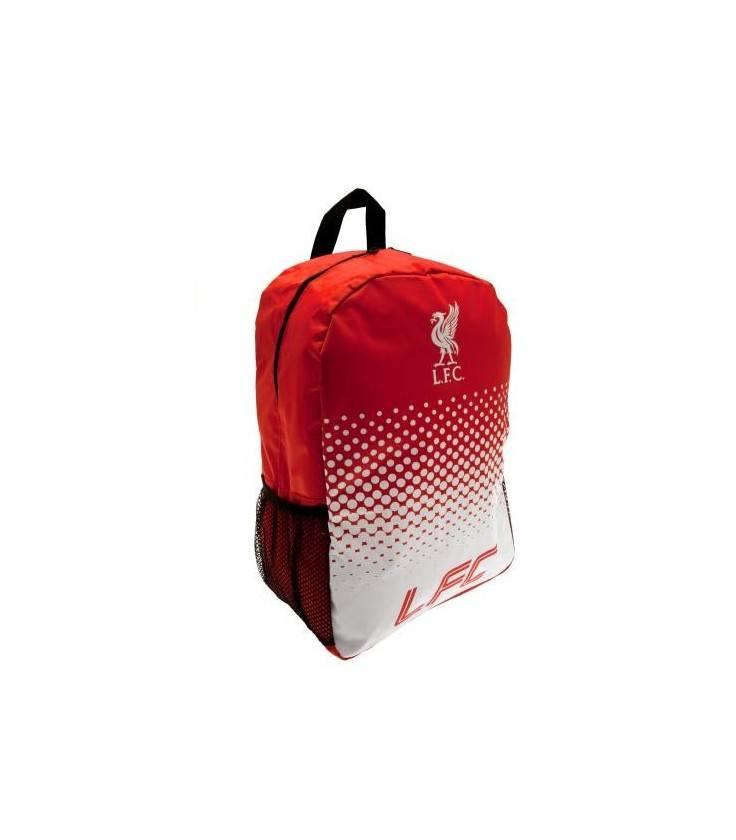 Ruksak FC Liverpool