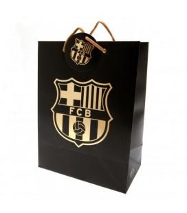 Darcekova taska FC Barcelona