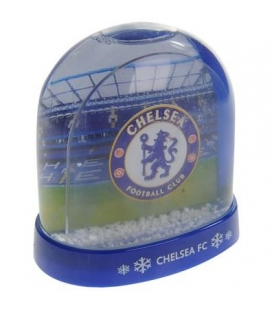 Snežítko Chelsea Londýn