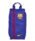 Puzdro na kopačky Nike FC Barcelona