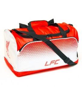 Cestovná taška FC Liverpool