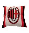 Vankus AC Milano