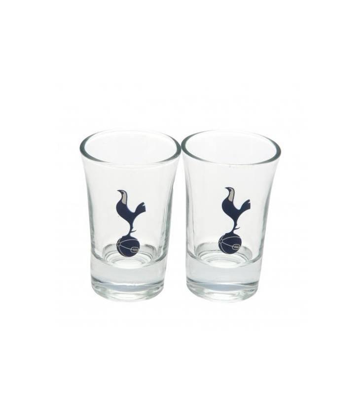 Poldecáky Tottenham Hotspur