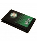 Boston Celtics - peňaženka