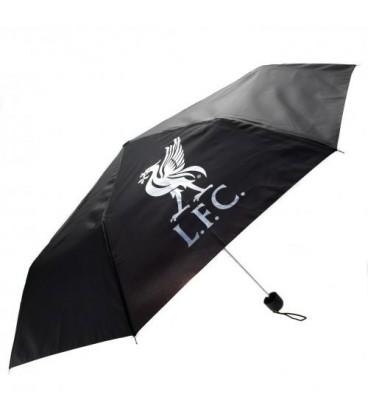 Dáždnik FC Liverpool