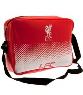Taška na plece FC Liverpool