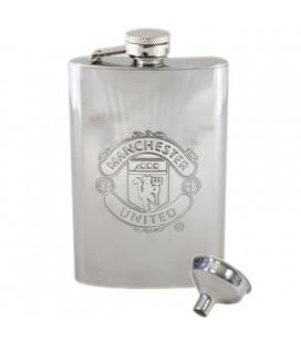 Ploskačka Manchester United