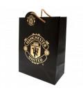 Darčeková taška Manchester United