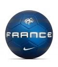 Futbalová lopta Nike Francúzsko Prestige