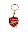 Prívesok na kľúče Arsenal Londýn