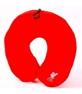 Cestovny vankus FC Liverpool