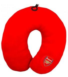 Cestovný vankúš Arsenal Londýn