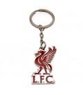 Prívesok na kľúče FC Liverpool