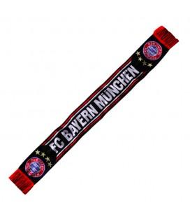 Šál Bayern Mníchov
