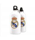 Fľaška Real Madrid