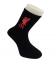 Ponožky FC Liverpool