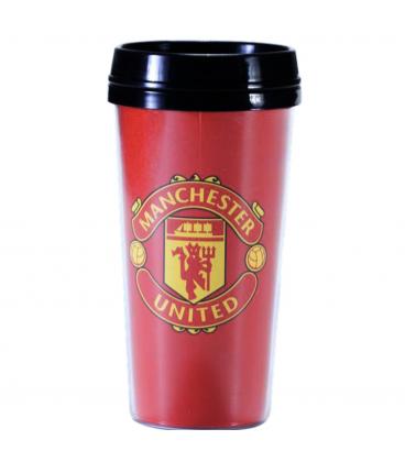 Hrnček Manchester United - Take Away