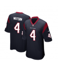 NFL dres Houston Texans - domáci