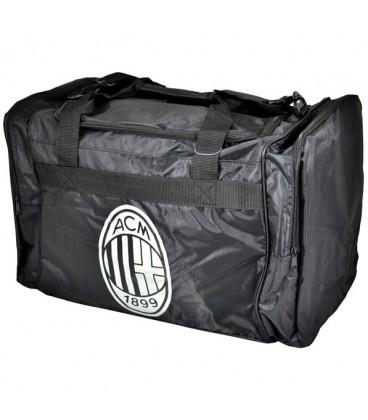 Cestovná taška AC Miláno