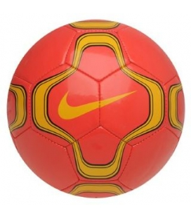 Nike Merlin Football - Red