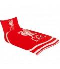 Obliecky FC Liverpool