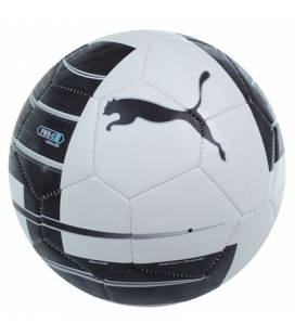 Puma Power Cat 5.1 Football