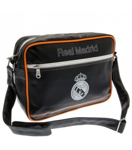 Pánska taška Real Madrid