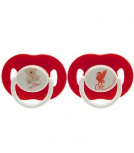 Cumlíky FC Liverpool