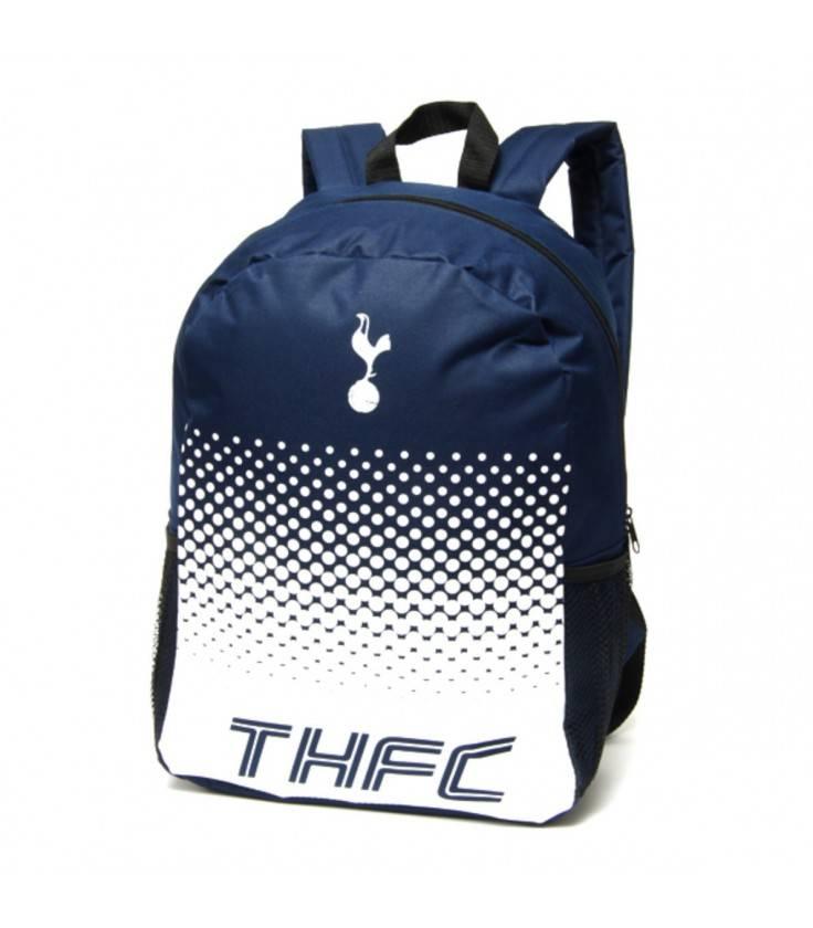 Ruksak Tottenham Hotspur
