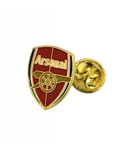 Odznak Arsenal Londýn