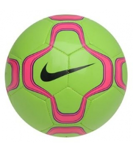 Nike Merlin Football - Green