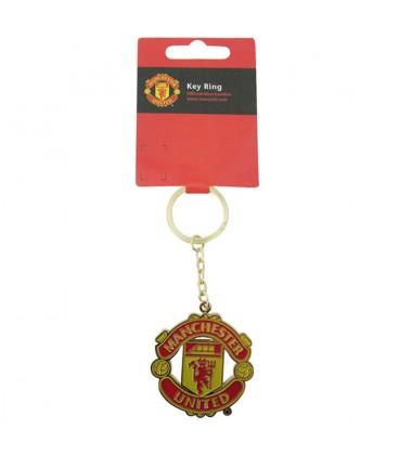 Prívesok na kľúče Manchester United