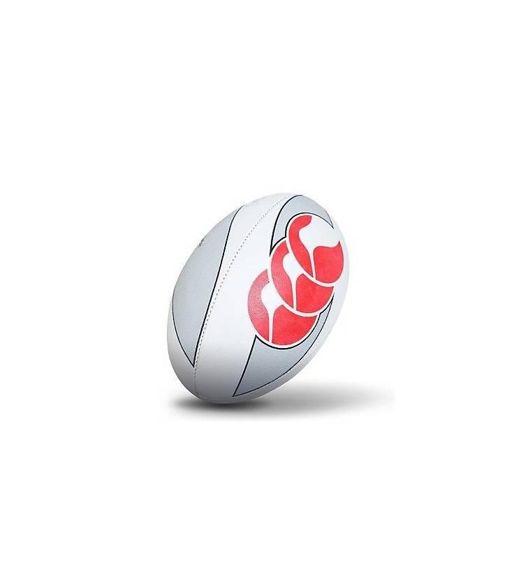 Rugby míč Canterbury Training Ball