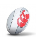 Rugby lopta Canterbury Training Ball